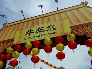 P5010598 201504シンガポール