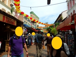 P5010695 201504シンガポール