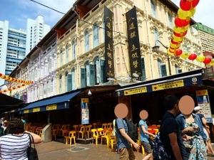P5010704 201504シンガポール