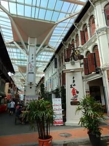 P5010720 201504シンガポール