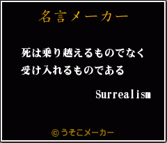 20150719_391.png