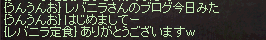 20150719_900.png