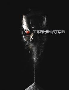 terminatorgenisis.png