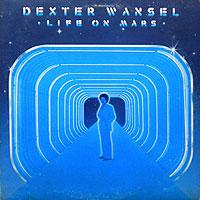 DexterWansel-Life微スレ200