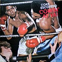 CokeEs-Cominスタイプラー200