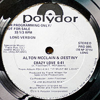 AltonMc-CrazyLove(USpro)200.jpg