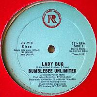 BunblebeeUn-LadyBag(RedGreg)200.jpg