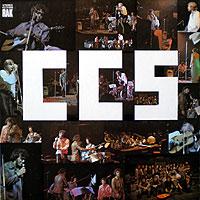 CCS-CCS(US)200.jpg