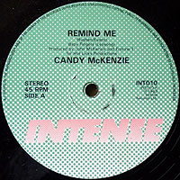 CandyMcKen-Remind200.jpg