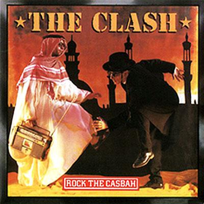 Clash200.jpg