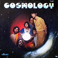 Cosmology-ST(US)200.jpg