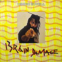 DennisBovell-Brain200.jpg