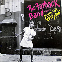 Fatback-Keep(LC)200.jpg