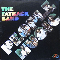 Fatback-PeopleMusic200.jpg