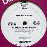 Jacksons-Blame(USpro)200.jpg