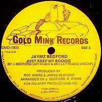 JaymzBed-JustKeep200.jpg