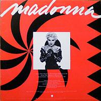 Madonna-IntoTheGroove(USpro200).jpg