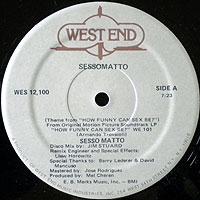 SessoMatto-Sesso200.jpg