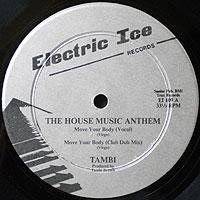 Tambi-HouMusic200.jpg