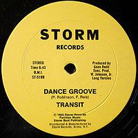 Transit-DanceGroo200.jpg