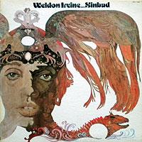 WeldonIrvine-Sinbad200.jpg