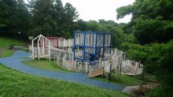 20150621_雨の公園4