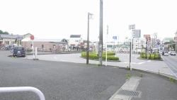 20150718_藤代ー矢切14