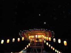 20150725盆踊り3R10