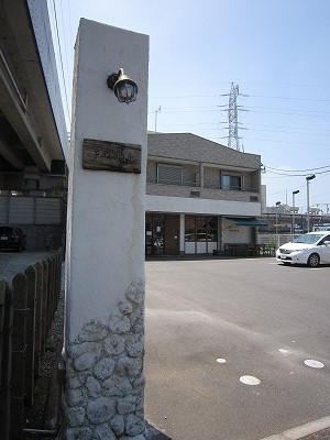 IMG_7446.jpg