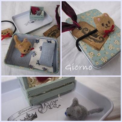 cats7-6.jpg