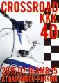 kkk40[1]