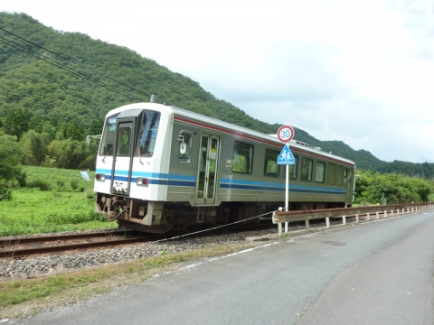 P1120944.jpg
