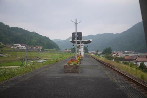 P1130876.jpg