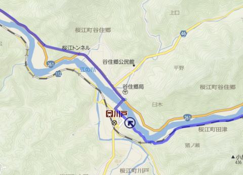 kawado_201507222146356a4.png