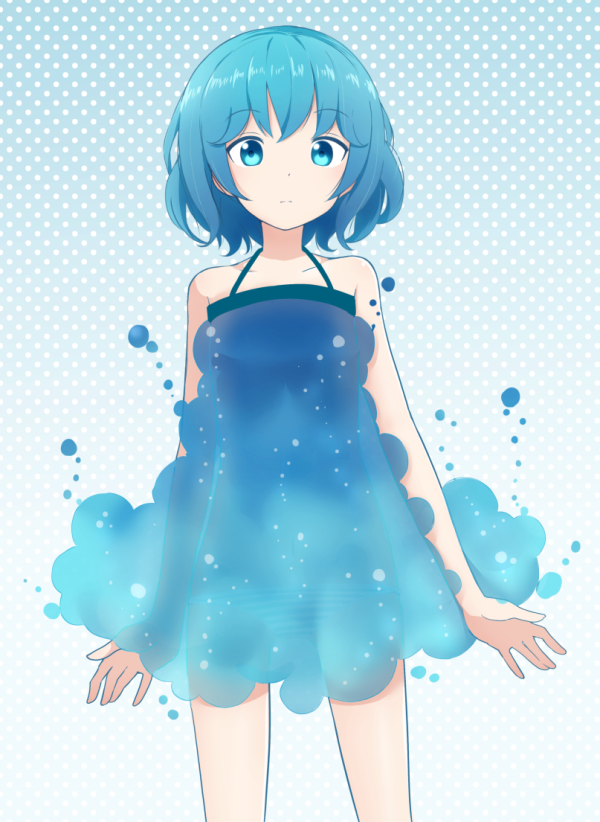 2015071702mm.png