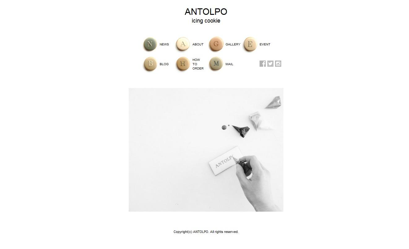 ANTolpo1.jpg