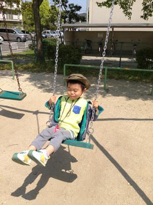 瀬古公園3