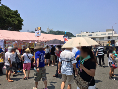 2015_08_01_59.jpg