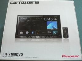 P1050801.jpg
