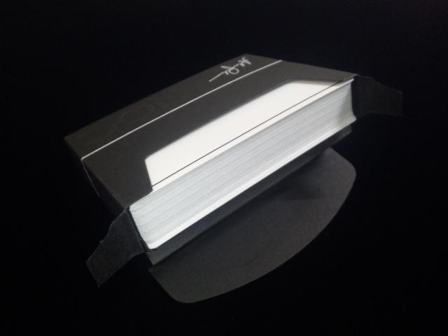 NOC Deck White (3)