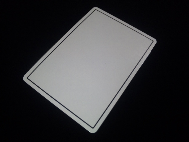 NOC Deck White (4)