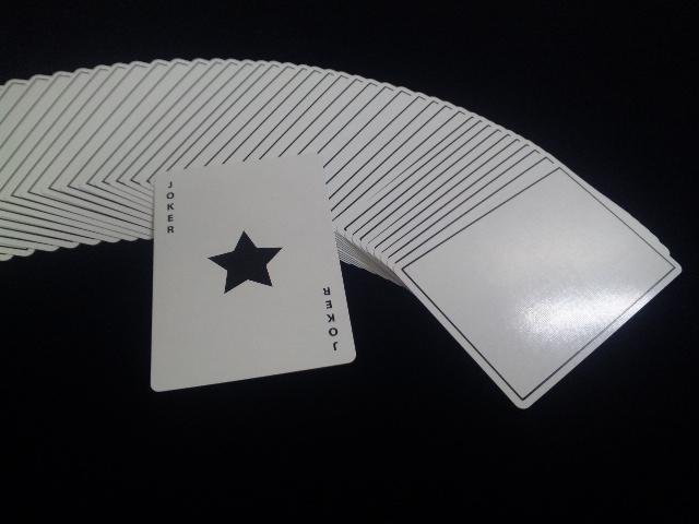 NOC Deck White (5)