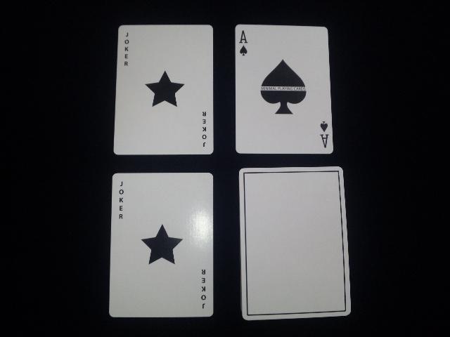 NOC Deck White (6)