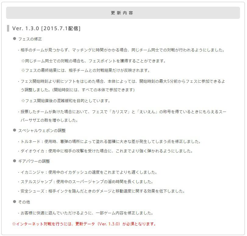 image_2361.jpg
