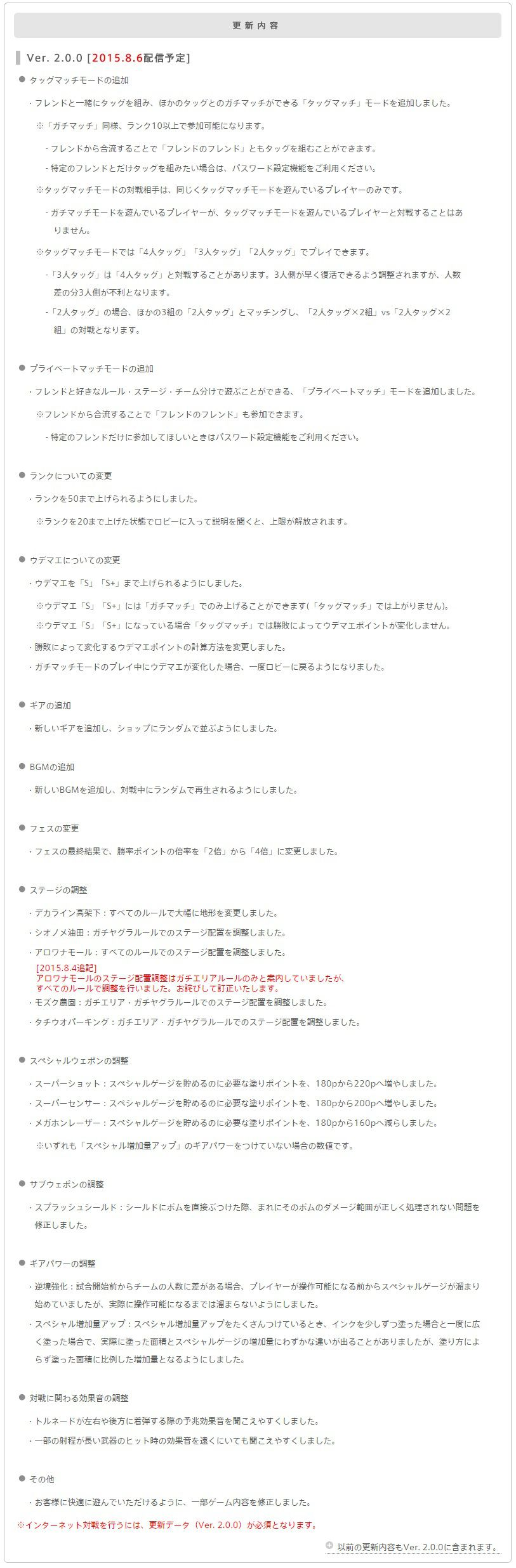 image_2659.jpg