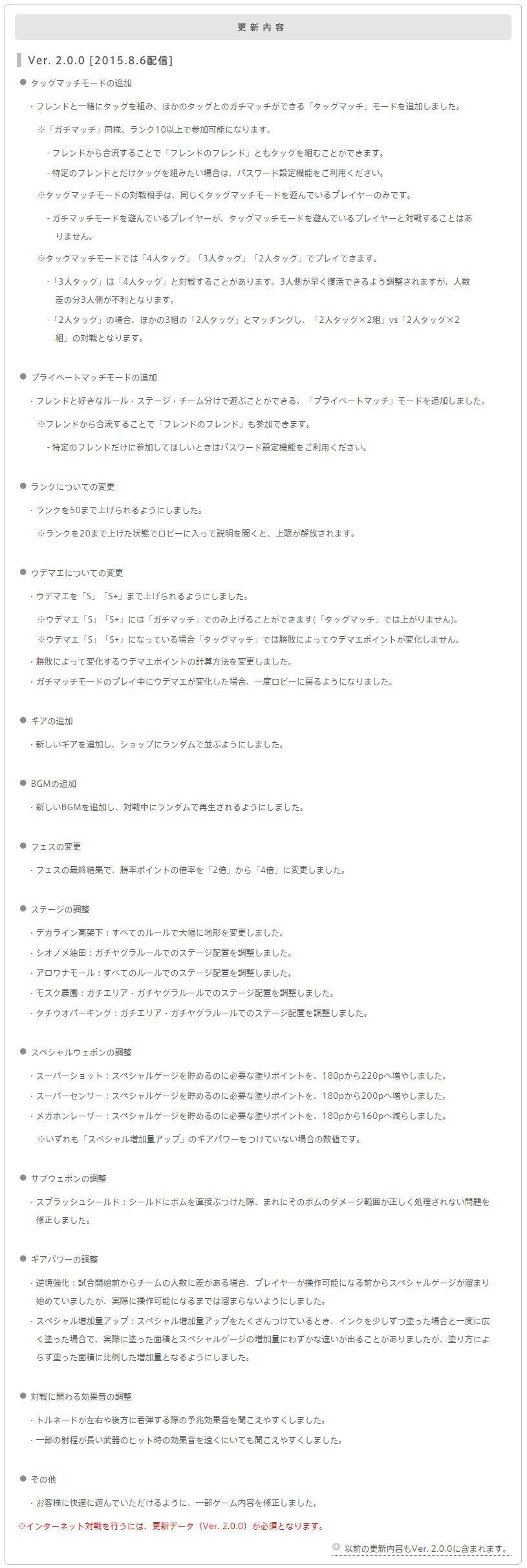 image_2705.jpg