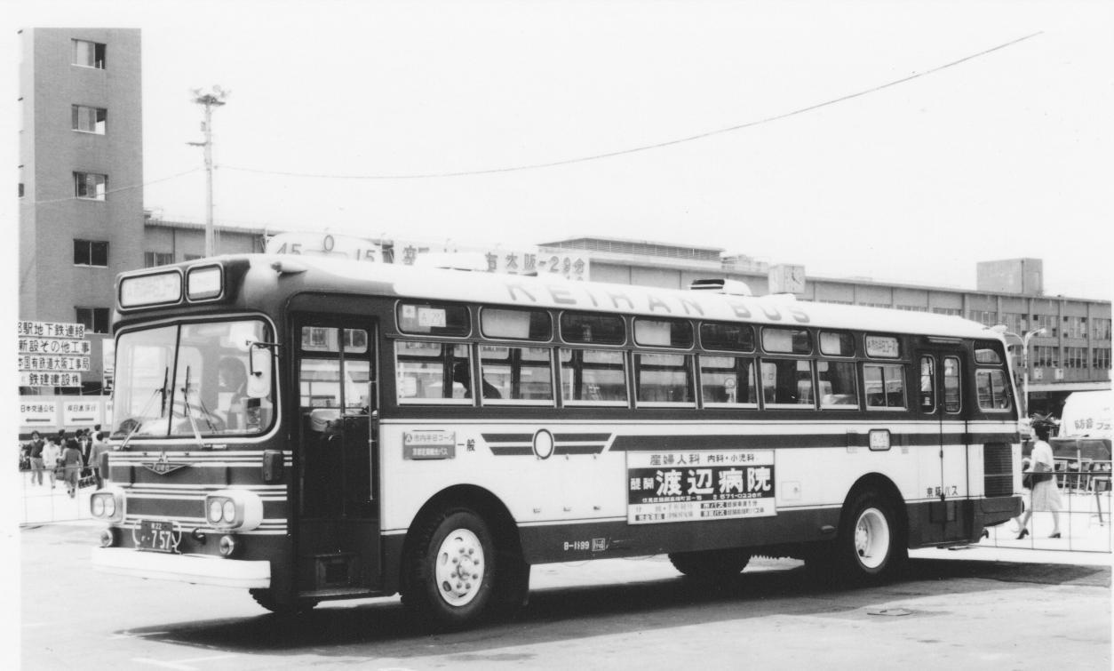 京22か757