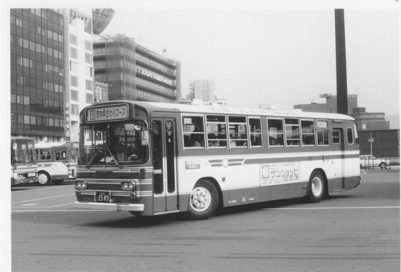京22か2589②