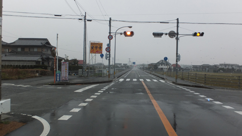 2015-0736_480