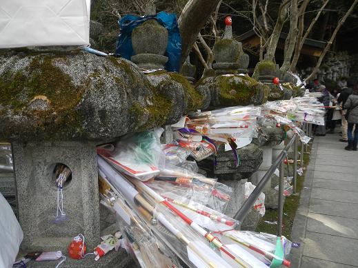 20150102_鹿嶋神社2